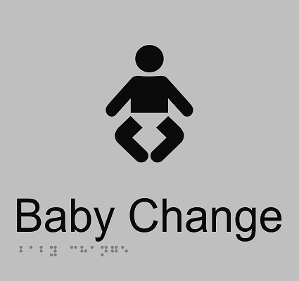 bos baby change 1