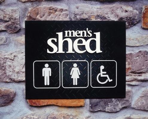 mens shed1 e1551923484135
