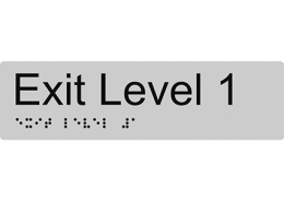 Level 1 50
