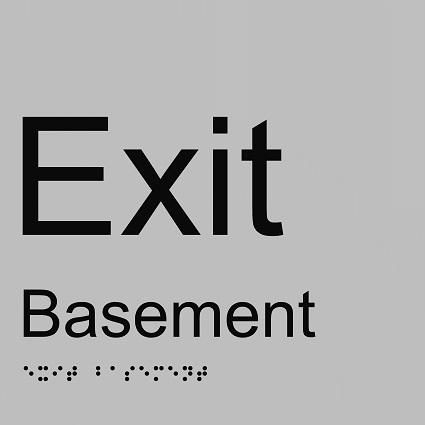 basement 180