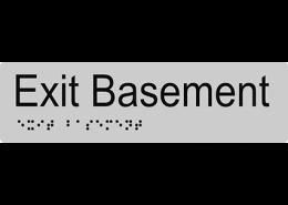basement 50