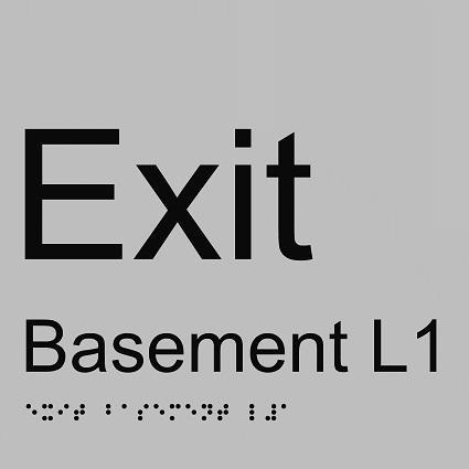 basement level1 180
