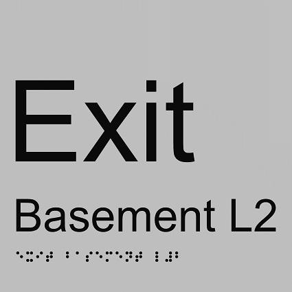 basement level2 180