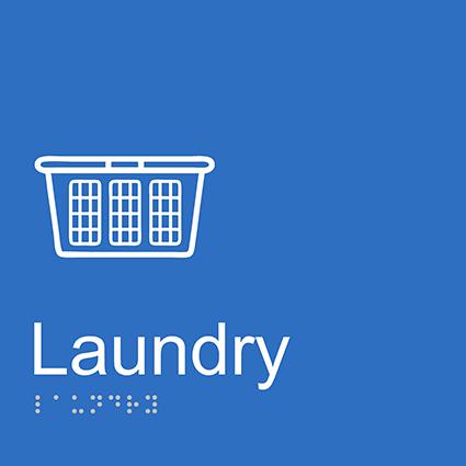 bob laundry