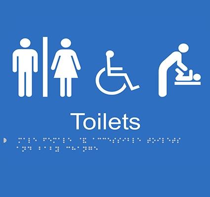 bob toilets 1