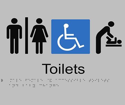 bos toilet web 1