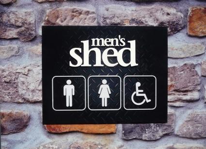 mens shed1 e1551867069506