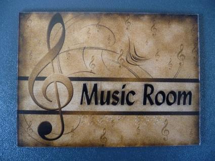 music room e1551866963802